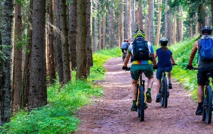E-Bike Ratgeber